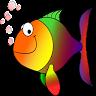 Crazy Fish apk baixar