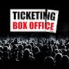 Ticketing Boxoffice
