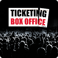 Ticketing Boxoffice Download on Windows