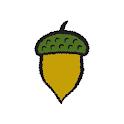 Spanish Oaks Golf Club icon