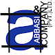 Abbasi and Company (Pvt) Ltd (New) for PC-Windows 7,8,10 and Mac