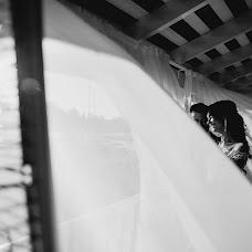 Düğün fotoğrafçısı Anton Metelcev (meteltsev). 27.07.2017 fotoları