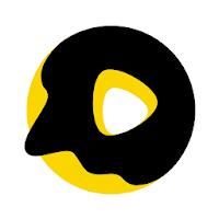 Snack Video - Funny videos