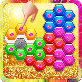 Hexa Box Android APK Download Free By Abcgame