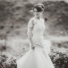 Wedding photographer Ruslan Videnskiy (korleone). Photo of 06.07.2015