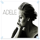 Hello Adele Songs