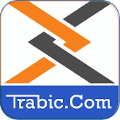Trabic -  Binary Options