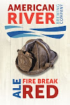 American River Fire Break Red Ale