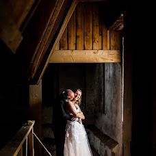 Jurufoto perkahwinan Soňa Goldová (sonagoldova). Foto pada 19.10.2016