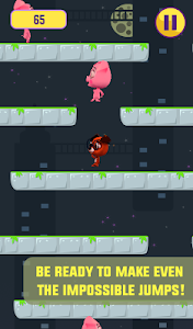 Super Puppy Run: Animal Escape screenshot 6