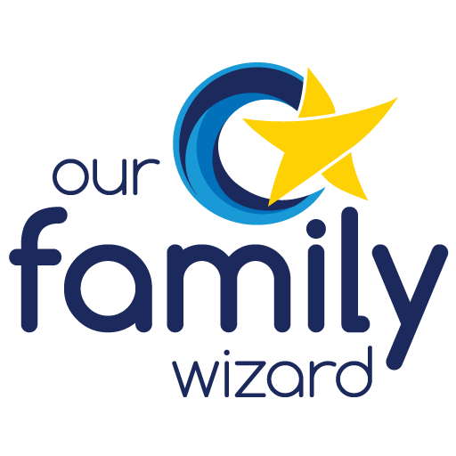 OurFamilyWizard Co-Parenting App