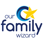 Our Family Wizard Custody App icon