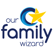 Our Family Wizard Custody App