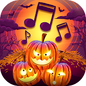 🎶Halloween Ringtones - Horror Notification Sounds
