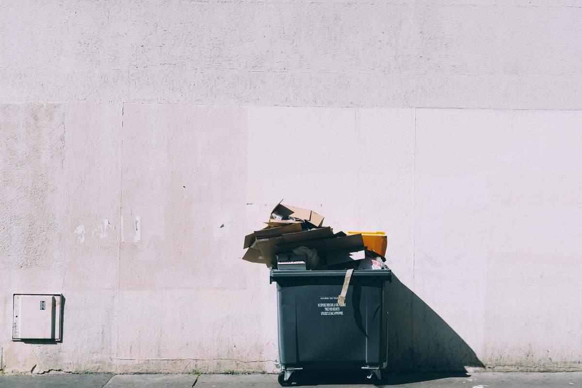 Impacto ambiental das embalagens: como isso afeta meu negócio?
