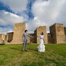 Wedding photographer Nenad Ivic (civi). Photo of 19.03.2018