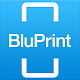 Download Staples BluPrint For PC Windows and Mac