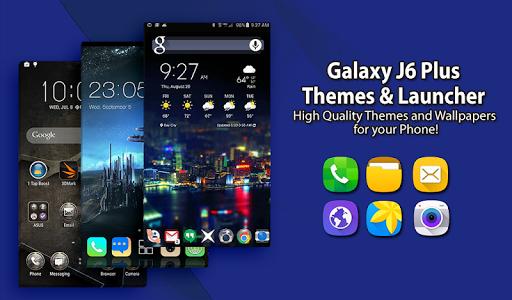 Samsung Galaxy J6 Themes And Wallpaper Apk Download Apkpure Ai