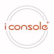 iConsole+ Training