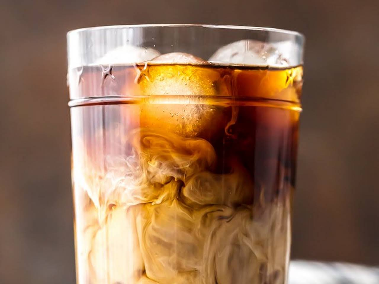 10 Best Iced Coffee Alcohol Drink Recipes Yummly