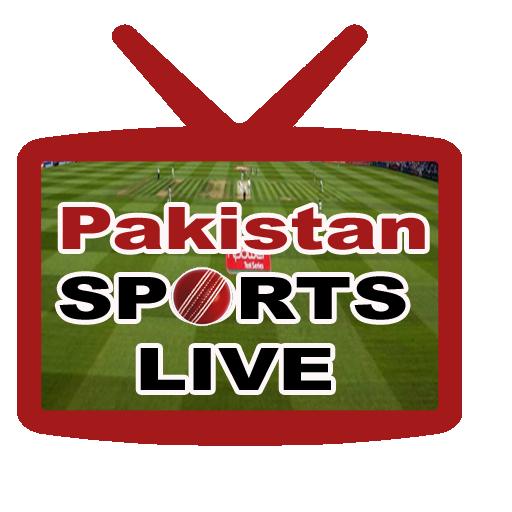 Ptv Sports Live PSL Tv 媒體與影片 App LOGO-硬是要APP