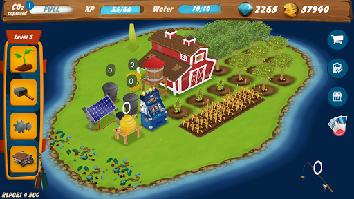 Climate Game- Save Earth while having fun 1 androidappsheaven.com 1