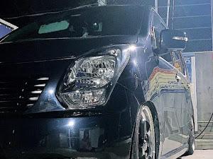 ワゴンR MH34S 20周年記念車のカスタム事例画像 ayamoshさんの2020年09月30日19:03の投稿