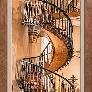 Miraculous Staircase P.jpg