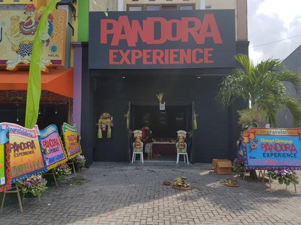 Pandora-Experience-Bali