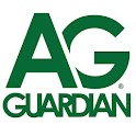 Ag Guardian icon
