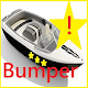Download Bumper boat For PC Windows and Mac