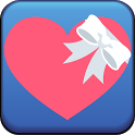 Romantic Music Ringtones icon