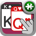 iSpider - spider solitaire icon