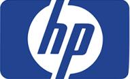 Référencé sur le matériel HP