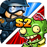 Установить SWAT и Zombies Сезон 2 [Мод: много денег]