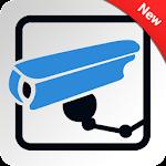 Secrets Cameras Founder - Hidden Camera  Detection 1.0