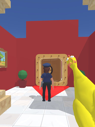 Sneak Thief 3D 1.1.1 screenshots 6