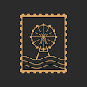 Philatelist - Jigsaw Puzzle and Stamp Collecting! icon