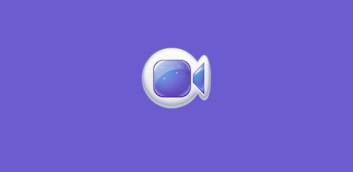 Apowersoft Screen Recorder .APK Preview 0