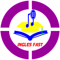 Ingles Fast icon