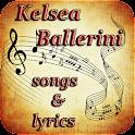 Kelsea Ballerini Songs&Lyrics icon