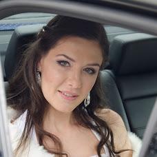 Wedding photographer Elena Nikolaeva (ElenaNikolaeva1). Photo of 14.05.2015