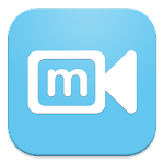 Mobile TV: Live TV Shows, Movies, News & much more 27 (AdFree)