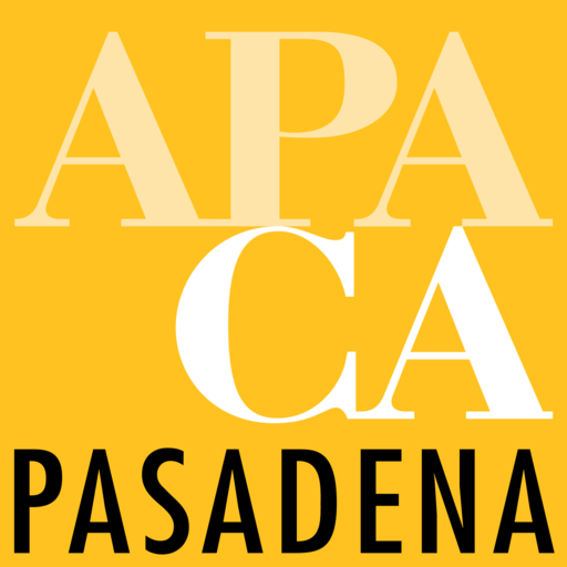 APA California 2016 Conference 遊戲 App LOGO-硬是要APP
