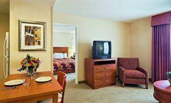 Homewood Suites Dulles - North/Loudoun
