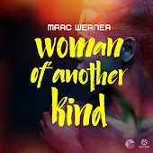 Woman of Another Kind
