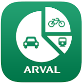 Arval Mobility Link