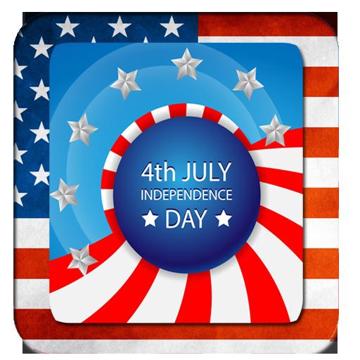 独立日相框 個人化 App LOGO-硬是要APP