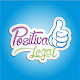 Positiva Legal Download for PC Windows 10/8/7