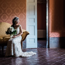 Wedding photographer Lisa Digiglio (lisadigiglio). Photo of 08.06.2018